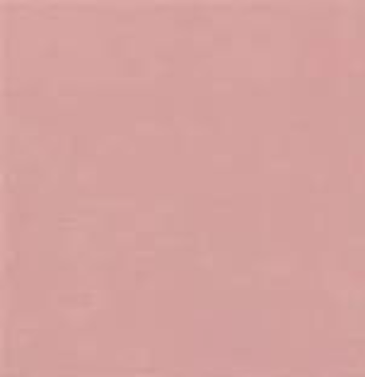 Blush Rose 4 Way Stretch 8oz Rayon Spandex Jersey Knit Fabric, 1 Yard
