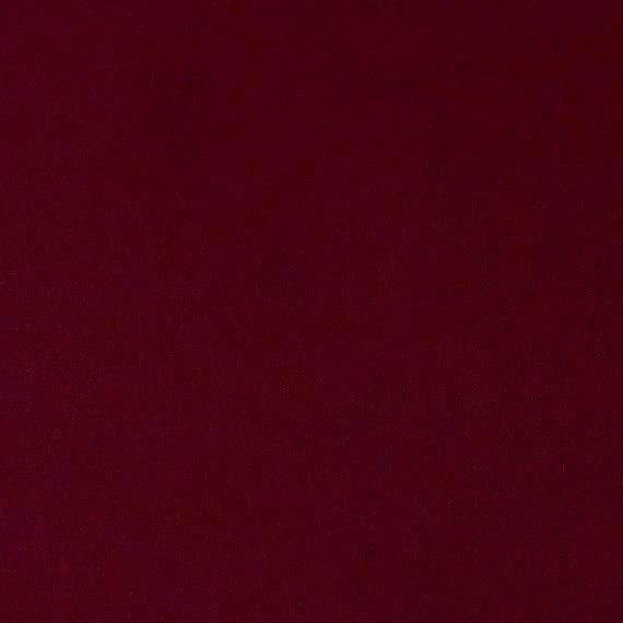 Elderberry Modal Spandex Jersey Knit Fabric - Raspberry Creek Fabrics