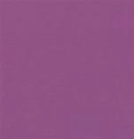 Light Grape Modal Spandex Jersey Knit Fabric - Raspberry Creek Fabrics