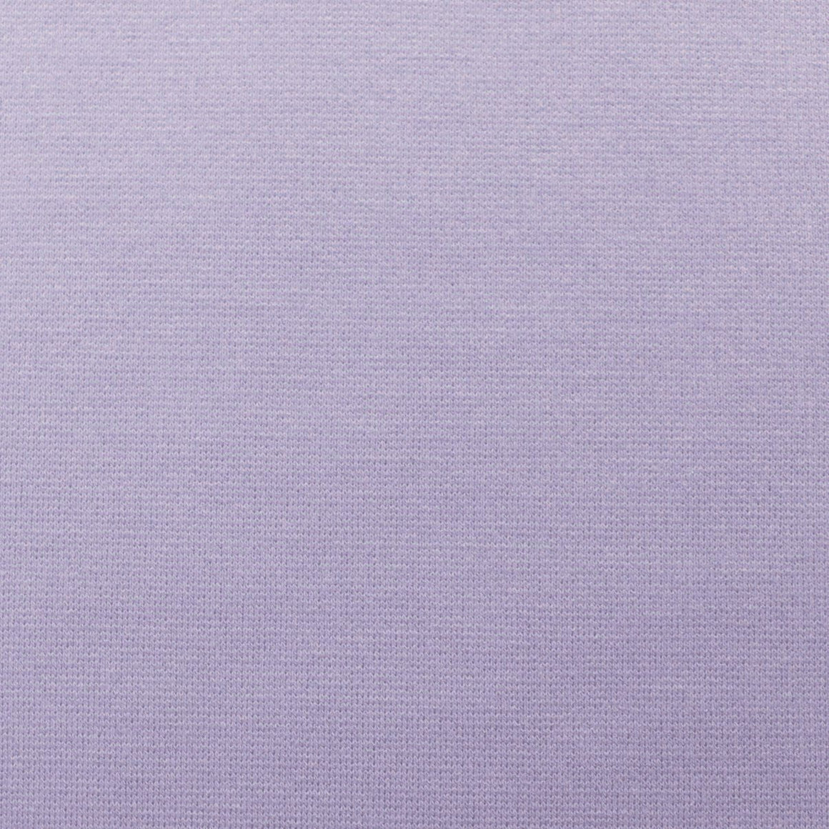 Lilac Ponte De Roma Knit Fabric - Raspberry Creek Fabrics