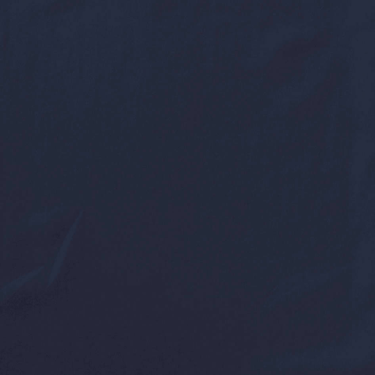 Solid Navy Blue 4 Way Stretch MATTE SWIM Knit Fabric - Raspberry Creek Fabrics