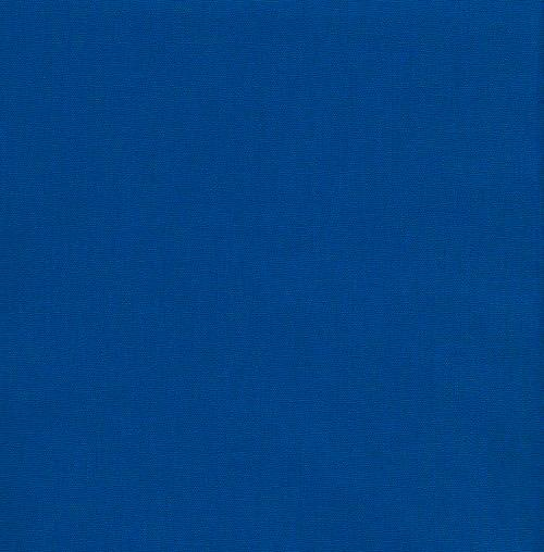 Solid Royal Blue 4 Way Stretch MATTE SWIM Knit Fabric - Raspberry Creek Fabrics