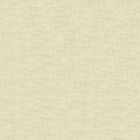 Sand Beige Yarn Dyed Linen, Essex Linen Blend Collection By Robert Kaufman, 1 Yard
