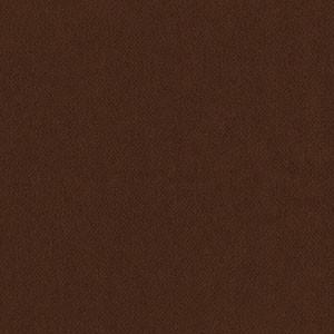 Solid Brown Flannel, 1 Yard