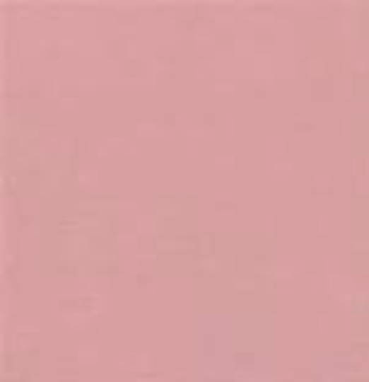 Solid Mauve Rose 4 Way Stretch 10 oz Cotton Lycra Jersey Knit Fabric, 1 Yard
