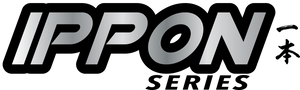 IPPON Series Rods