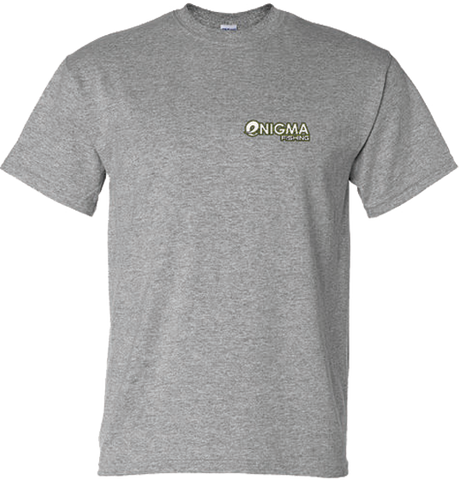 New! Enigma Digital Shirt