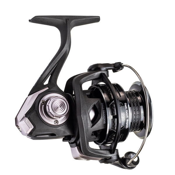 IPPON Gen 2 Series Spinning Reel