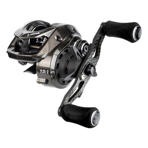 IPPON Series Flipping IPF100 Baitcasting Reel - Pre Order Select Reels! Shipping week of March 1st.