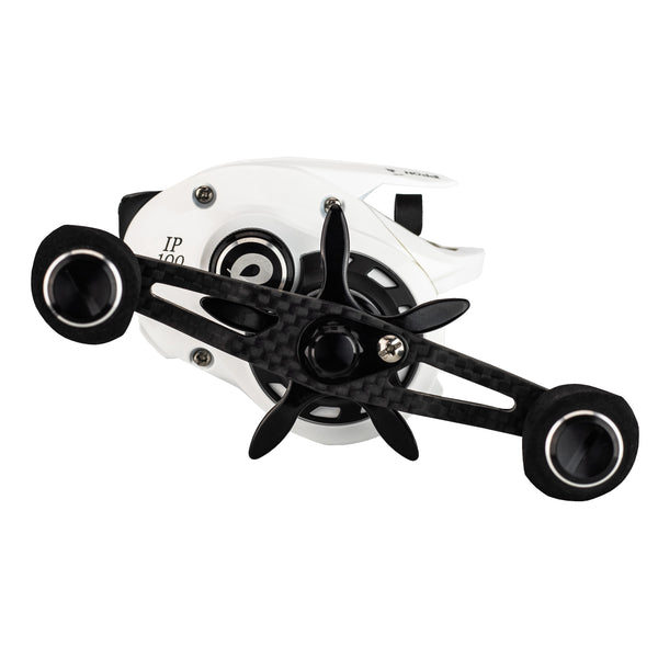 IPPON Series IP100 Baitcasting Reel