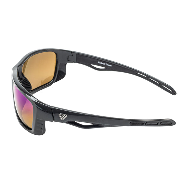 Pesca High Performance Sunglasses by Enigma