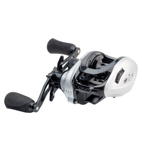 Pesca Baitcasting Reel - Pre Order Select Reels! Shipping week of March 1st.
