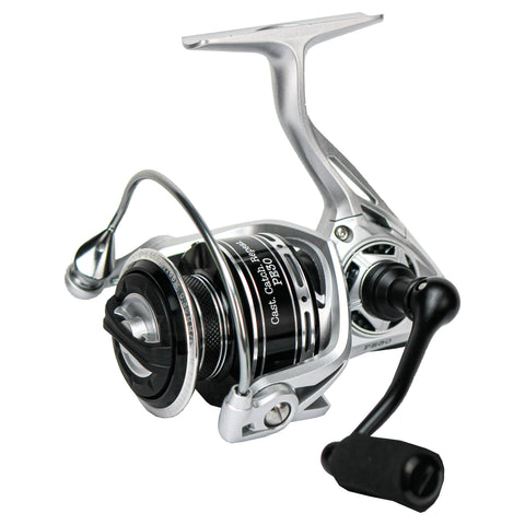 Pesca Series Spinning Reel