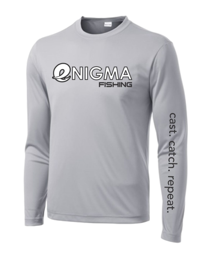 Performance Shirt