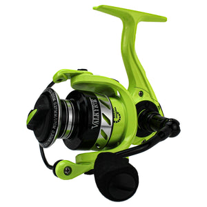 Valkyrie Series Spinning Reel