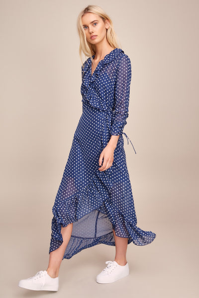 the fifth label dresses