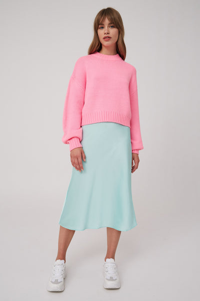 SKYWAY KNIT candy
