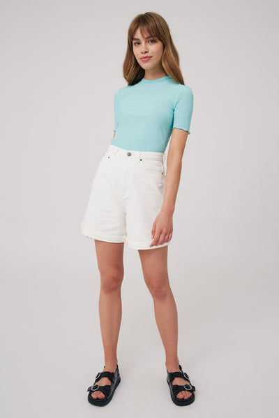 OWN LIGHT TOP mint