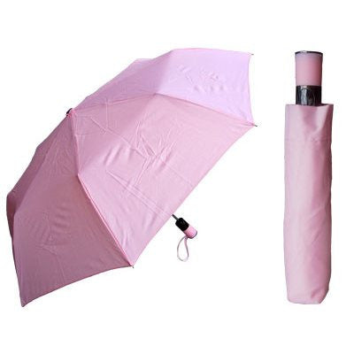 Auto Open Small Umbrella