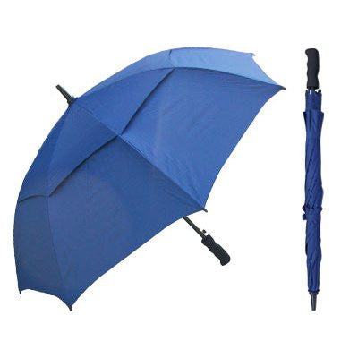 Windbuster Sport Umbrella