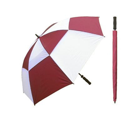 Windbuster Umbrella