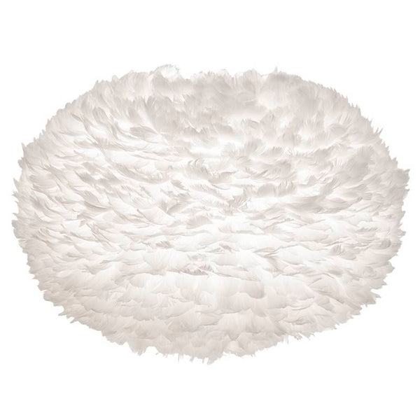EOS Feather Light Shade 75cm