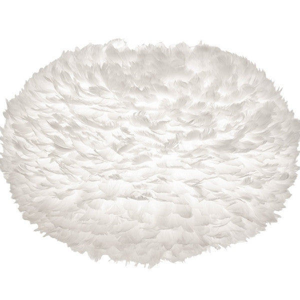 EOS Feather Light Shade 65 cm