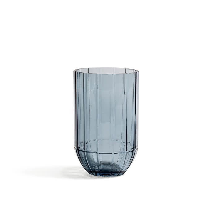 Colour Vase Medium - indish-design-shop-2