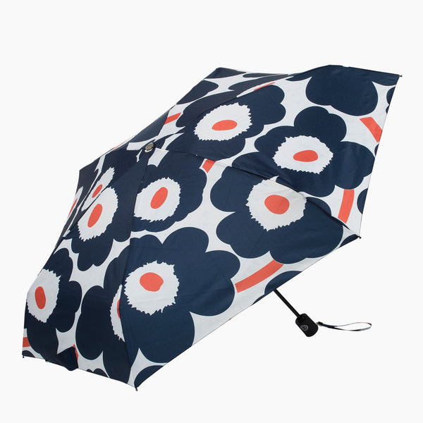 Pieni Unikko Manual Umbrella - indish-design-shop-2