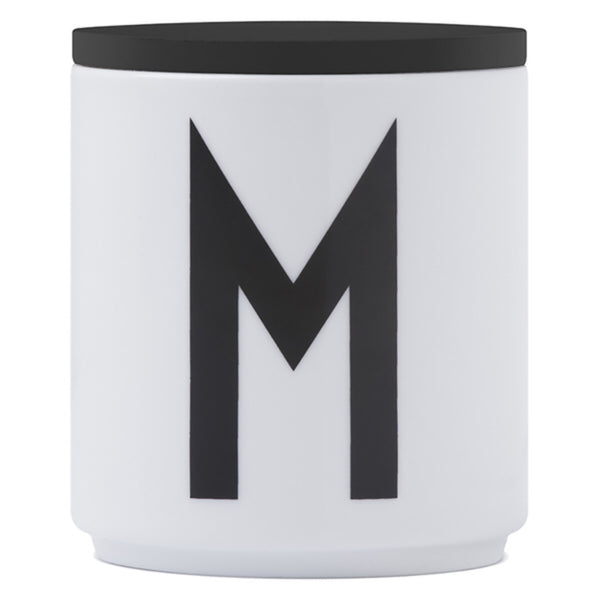 Arne Jacobsen Mug Lid - indish-design-shop-2