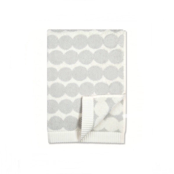 Räsymatto Hand Towel 50x100cm - indish-design-shop-2