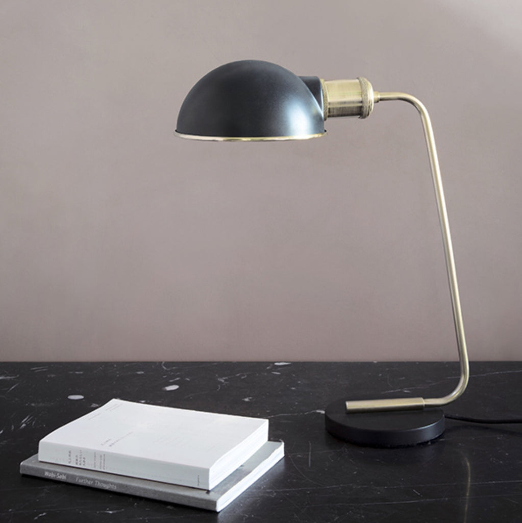 Collister Table Lamp - indish-design-shop-2