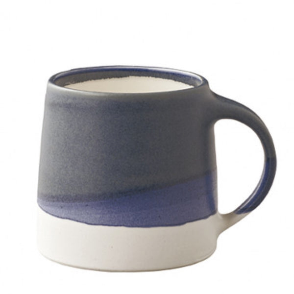 SCS S03 Mug 320ml - indish-design-shop-2