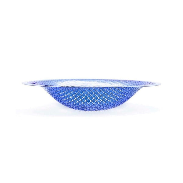Push Solo Bowl - indish-design-shop-2