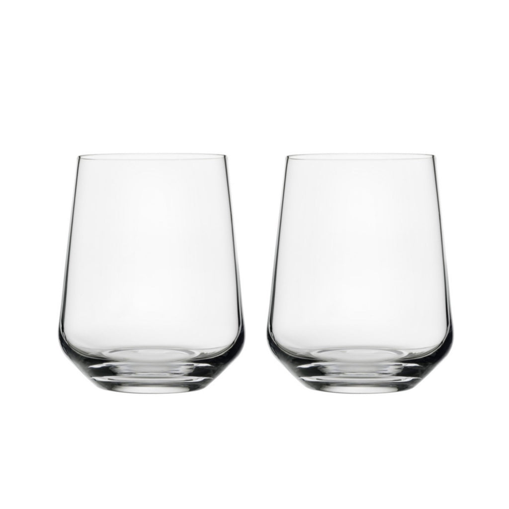 Essence Tumblers 35cl Set of 2 - indish-design-shop-2