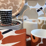 Marimekko products at Indish Interiors