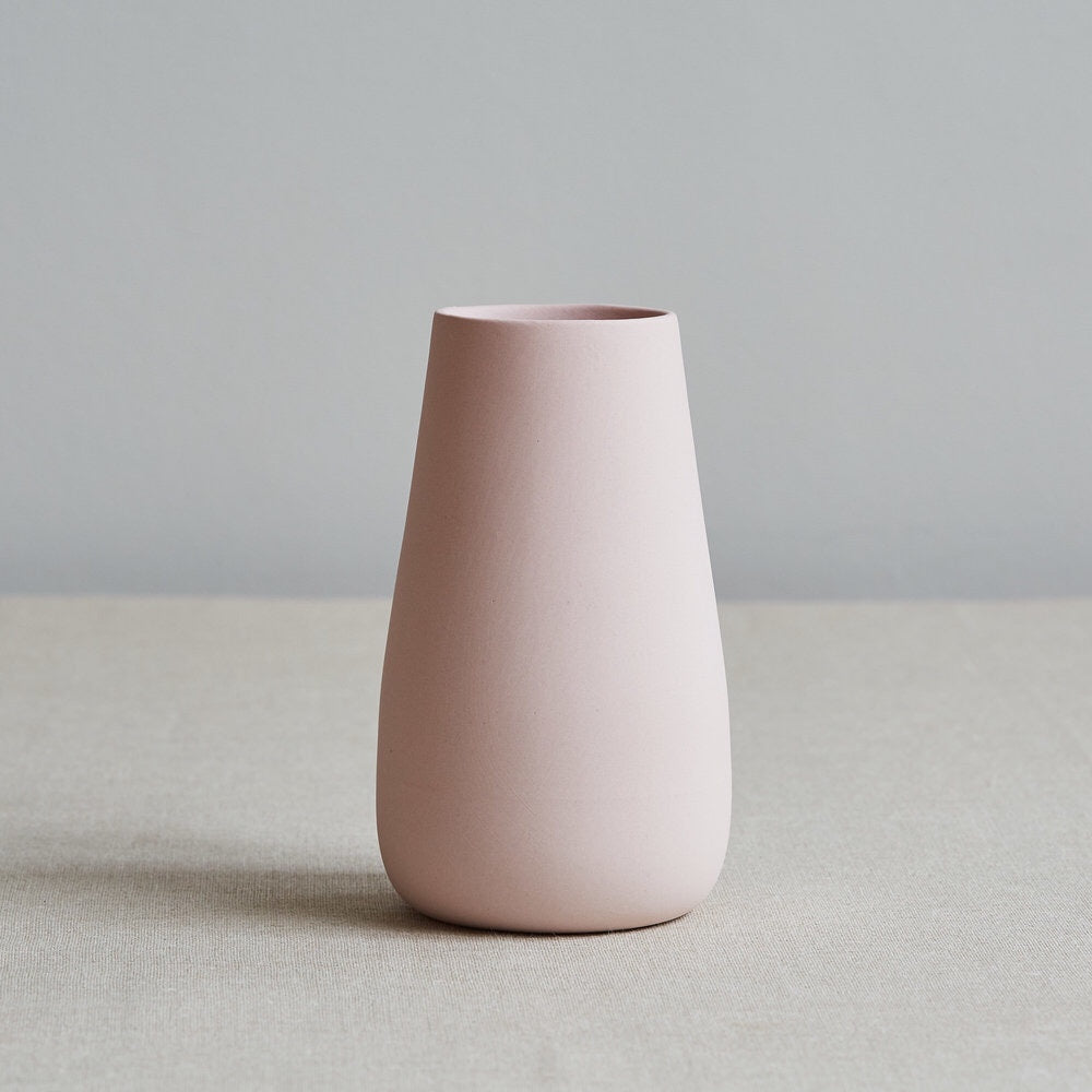 Eadie Vase - indish-design-shop-2
