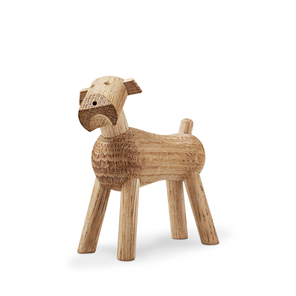 Dog Tim - indish-design-shop-2