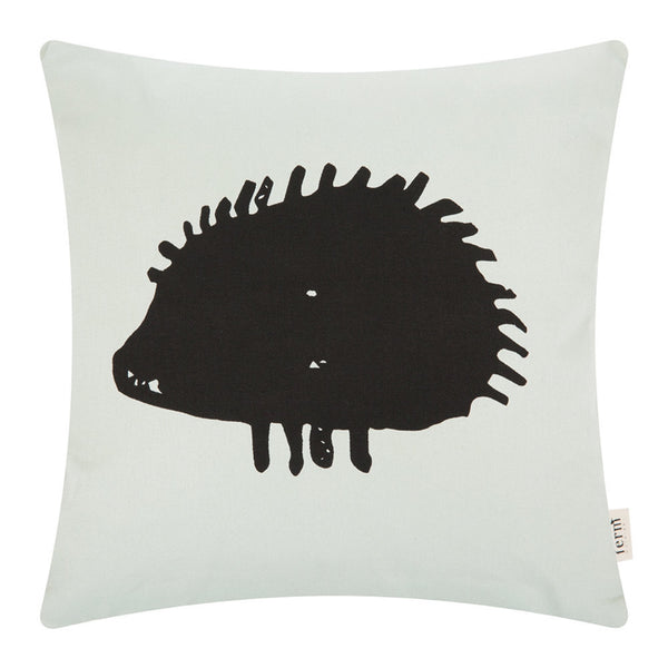 Hedgehog Cushion - indish-design-shop-2