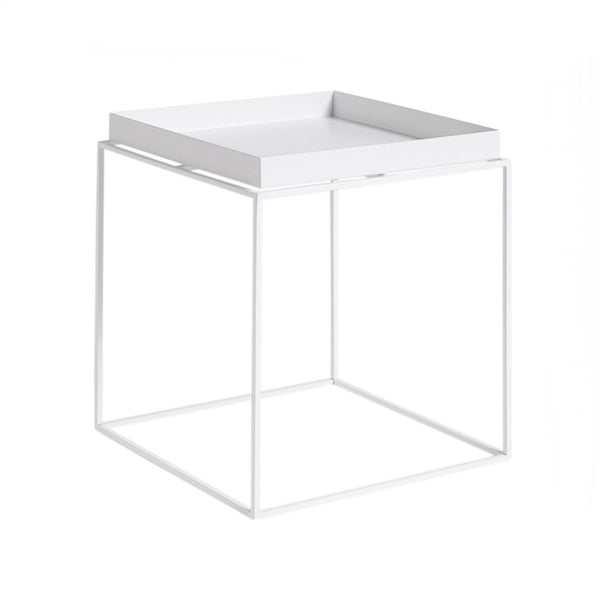 Tray Table Small 30x30cm