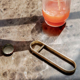 Fein Bottle Opener - indish-design-shop-2