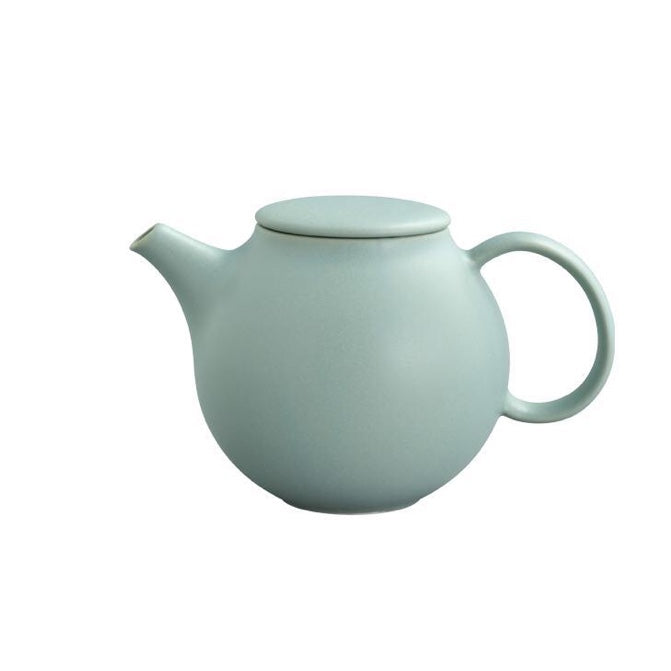 Pebble Teapot - indish-design-shop-2