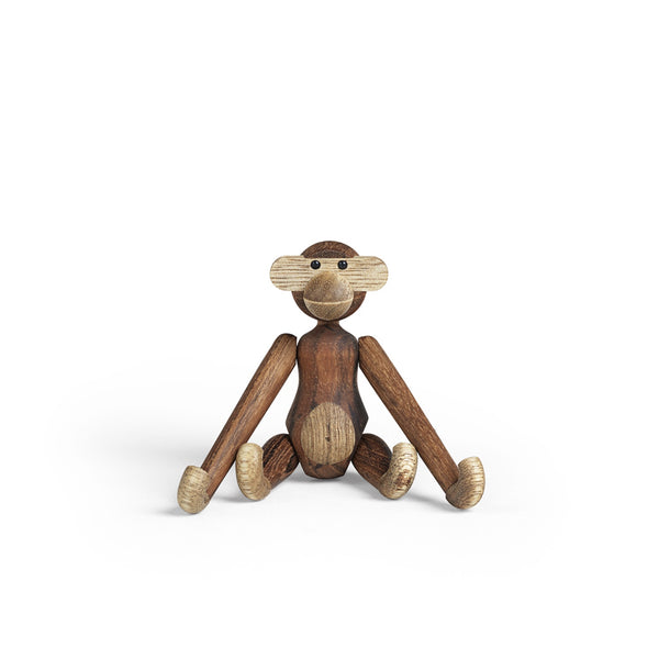 Mini Monkey - indish-design-shop-2