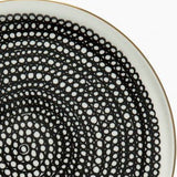 Oiva Anniversay Plate 20cm - indish-design-shop-2