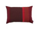 Line Cushion 40x60 - Indish Design Shop  - 4