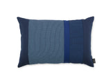 Line Cushion 40x60 - Indish Design Shop  - 3