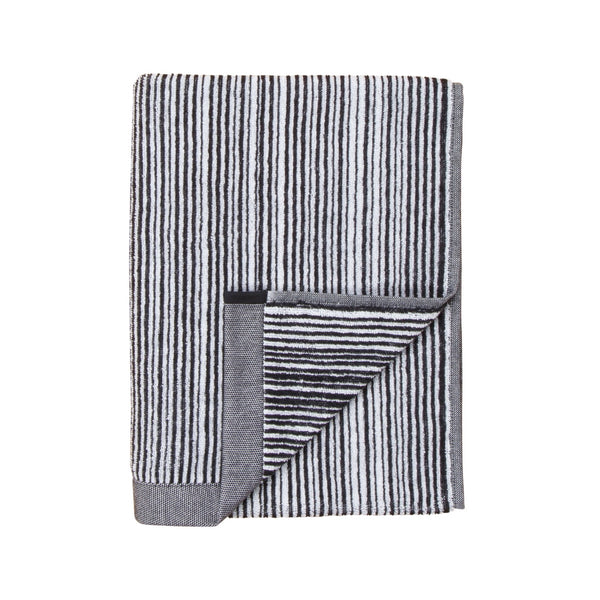 Varvunraita Bath Towel - indish-design-shop-2