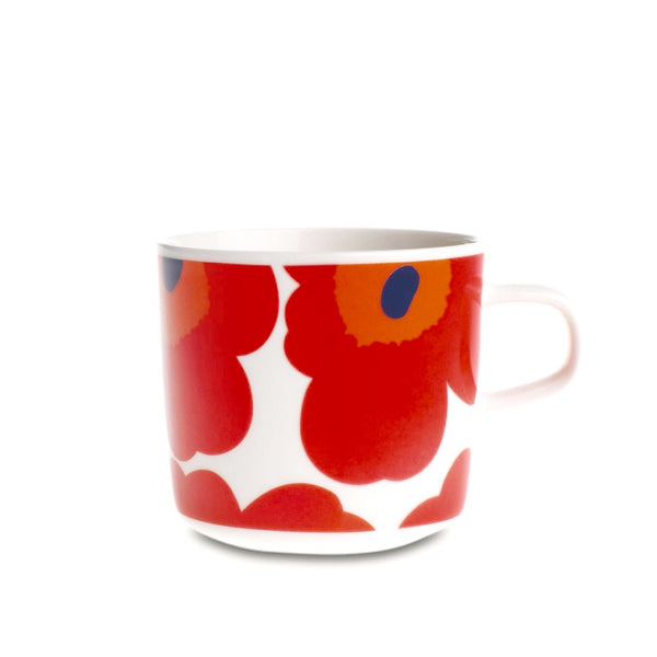 Oiva Unikko Coffee Cup 2DL - indish-design-shop-2