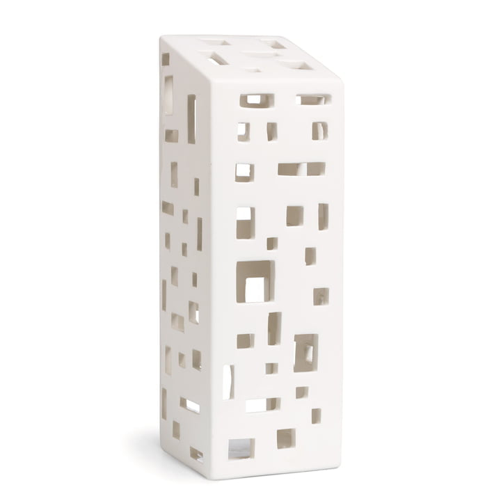 Urbania Lighthouse Tealight Holder