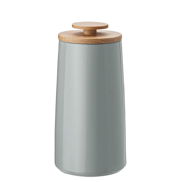 Emma Tea Canister 300g - indish-design-shop-2